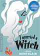 I MARRIED A WITCH (1942) - Blu-Ray
