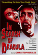 IN SEARCH OF DRACULA (1975) - DVD