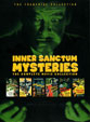 INNER SANCTUM MYSTERIES (1940s Set) - Used, Like New DVD Set