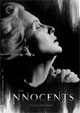 INNOCENTS, THE (1961) - DVD