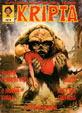KRYPTA #3 - Used Magazine