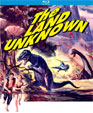 LAND UNKNOWN, THE (1957) - Blu-Ray