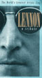 LENNON: A TRIBUTE (1991) - Used VHS