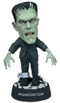 LITTLE BIG HEAD - FRANKENSTEIN (In Blister Pack) - Figure