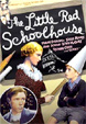 LITTLE RED SCHOOLHOUSE, THE (1936) - DVD