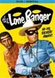 LONE RANGER, THE (1949-1950s) - DVD Collection