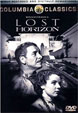 LOST HORIZON (1937) - DVD