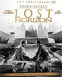 LOST HORIZON (1937) - Blu-Ray