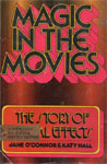 MAGIC IN THE MOVIES-The Story of Special Effects - Used Hardback
