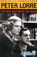 MAN WHO KNEW TOO MUCH (1934/Movie Classics) - DVD
