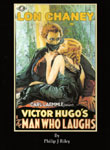MAN WHO LAUGHS, THE (1928/Script Book) - Filmbook