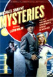 MICHAEL SHANE MYSTERIES - DVD Set