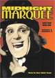 MIDNIGHT MARQUEE #67-68 - Magazine