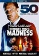 MIDNIGHT MOVIE MADNESS (50 Movie Box Set) - DVDs