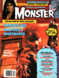 MONSTERLAND #6 - Magazine