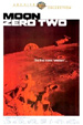 MOON ZERO TWO (1969) - DVD