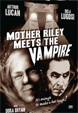 MOTHER RILEY MEETS THE VAMPIRE (1952) - DVD
