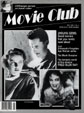 MOVIE CLUB #3 - Magazine