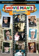 MOVIE MAN'S MATINEE (Silent Era Shorts) - DVD
