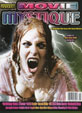 MIDNIGHT MARQUEE presents MOVIE MYSTIQUE #2 - Magazine