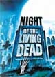 NIGHT OF THE LIVING DEAD (1968/CZF) - DVD