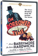 ON BORROWED TIME (1939) - DVD