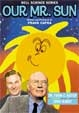 OUR MR. SUN (1956) - DVD