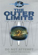 OUTER LIMITS, THE (1964-65/Entire 2nd Season) - Used DVD Set