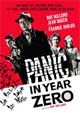 PANIC IN YEAR ZERO (1962) - DVD