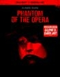 PHANTOM OF THE OPERA (1943) - Limited Glow Box Blu-Ray