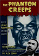 PHANTOM CREEPS, THE (1939/Whirlwind/Complete Serial) - Used DVD