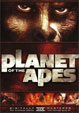 PLANET OF THE APES (1968) - DVD