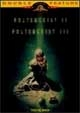 POLTERGEIST II & III (Double Feature) - DVD