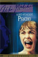 PSYCHO (1960/Collector's Edition) - Used DVD