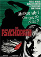 PSYCHOPATH, THE (1966/Kino) - DVD