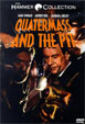 QUATERMASS AND THE PIT (1967/Anchor Bay) - Used DVD