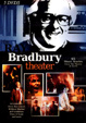 RAY BRADBURY THEATER (1980s Complete Series) - 5 DVD Set