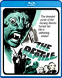 REPTILE, THE (1966) - Blu-Ray