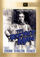 ROCKET MAN, THE (1954) - DVD