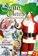 SANTA CLAUS (1959/Original Spanish Version) - DVD