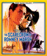 SCARECROW OF ROMNEY MARSH, THE (1963) - Blu-Ray