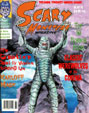 SCARY MONSTERS #29 - Magazine
