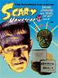 SCARY MONSTERS #81 - Magazine