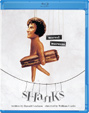 SHANKS (1974) - Blu-Ray