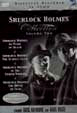 SHERLOCK HOLMES COLLECTION Volume 2 - Used DVD Set