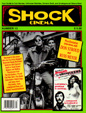 SHOCK CINEMA #13 - Magazine