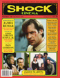 SHOCK CINEMA #19 - Magazine
