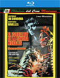 SKELETON OF MRS. MORALES (1960) - Blu-Ray