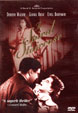 SPIRAL STAIRCASE (1946/Anchor Bay) - Used DVD