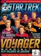 STAR TREK MAGAZINE #2 - Magazine
